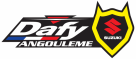 Logo de la concession